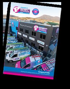 Parr's_Brochure